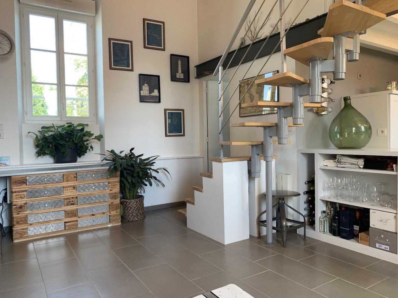 A vendre  La Rochelle | Réf 170035915 - Logimax