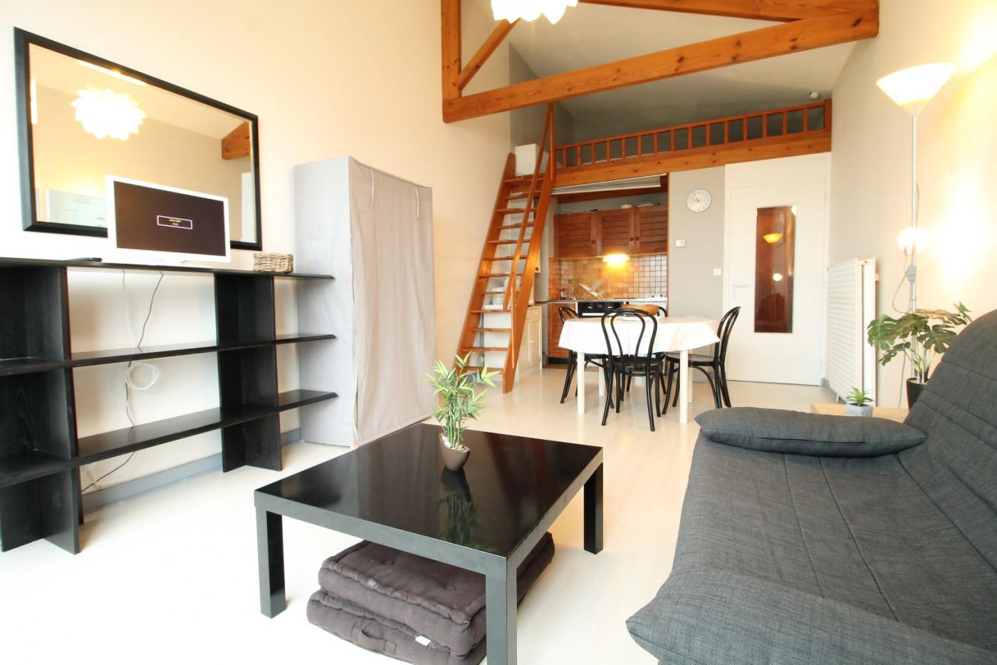 A vendre La Rochelle 170035926 Logimax