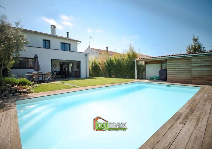 A vendre La Rochelle 170035928 Logimax