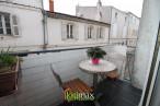 A vendre La Rochelle 170035929 Logimax