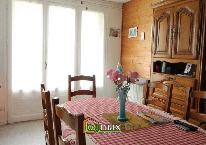 A vendre La Rochelle 170035949 Logimax