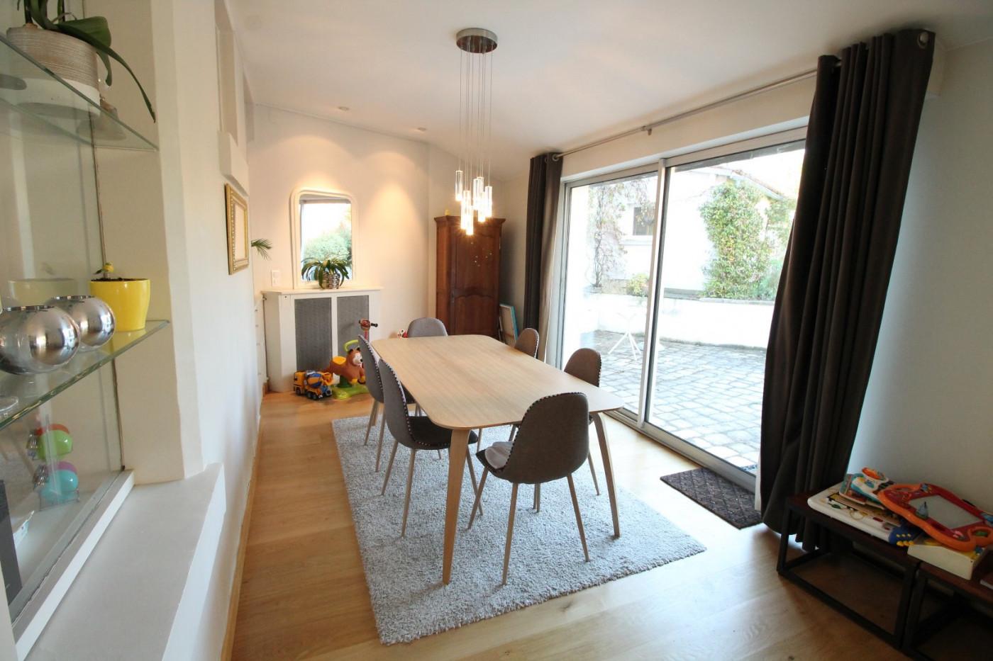 A vendre La Rochelle 170035966 Logimax