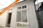 A vendre La Rochelle 170035967 Logimax
