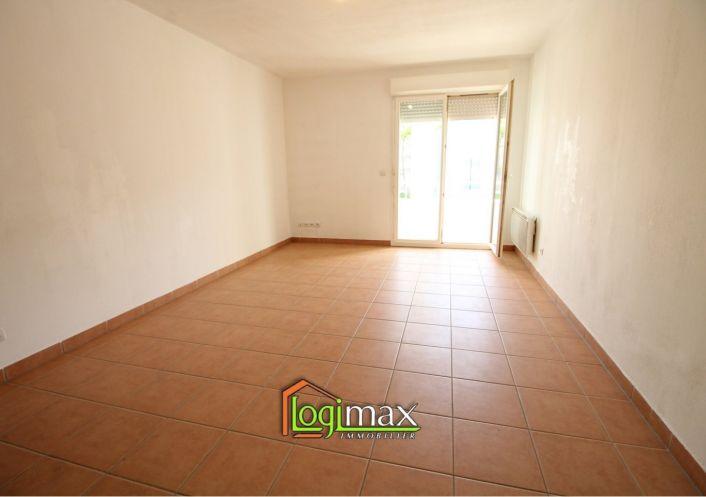 A vendre Perigny 170035968 Logimax