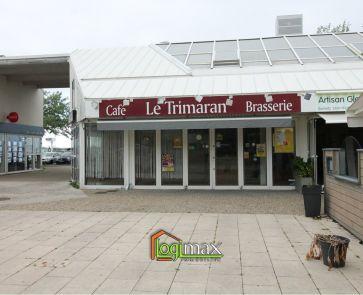 A vendre La Rochelle  170035974 Logimax