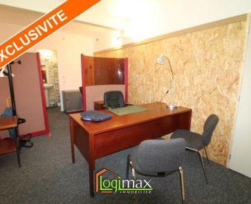 A vendre La Rochelle  170035976 Logimax