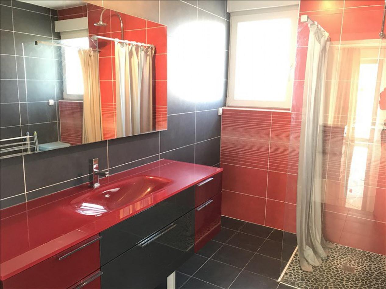 A vendre La Rochelle 170035979 Logimax