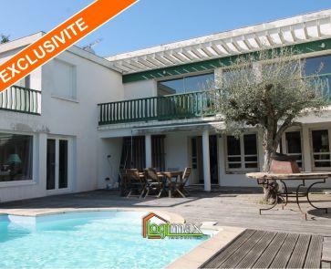 A vendre La Rochelle  170035983 Logimax