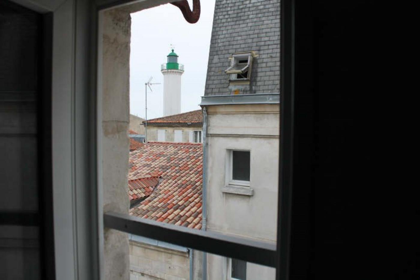 A vendre La Rochelle 170035984 Logimax