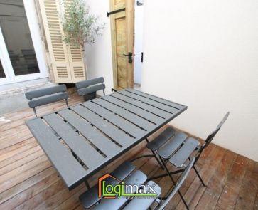 A vendre La Rochelle  170035988 Logimax