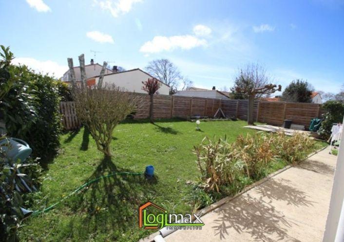A vendre La Rochelle 170035991 Logimax