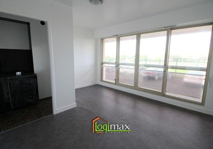 A vendre La Rochelle 170035992 Logimax