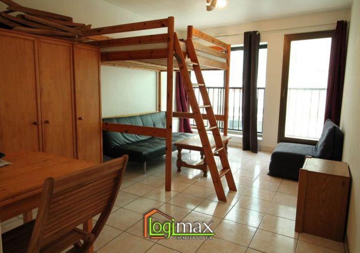 A vendre La Rochelle 170035993 Logimax