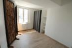 A vendre La Rochelle 170036005 Logimax