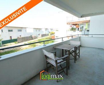A vendre La Rochelle  170036006 Logimax