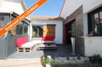 A vendre La Rochelle 170036012 Logimax