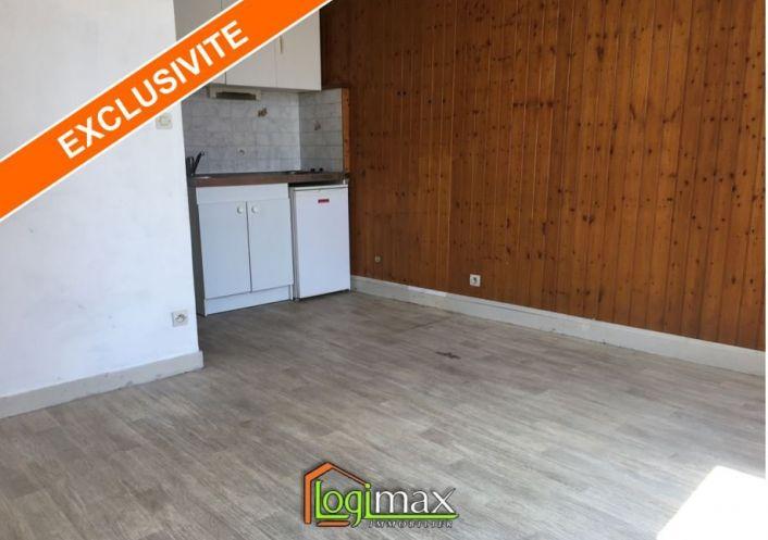 A vendre La Rochelle 170036052 Logimax