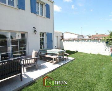 A vendre La Rochelle  170036069 Logimax