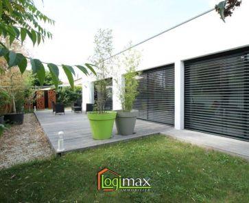 A vendre La Rochelle  170036074 Logimax