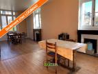 A vendre La Rochelle 170036083 Logimax