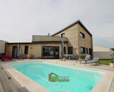 A vendre Villedoux  170036089 Logimax