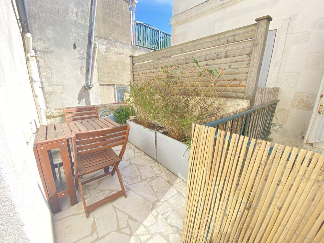 A vendre  La Rochelle | Réf 170036090 - Logimax