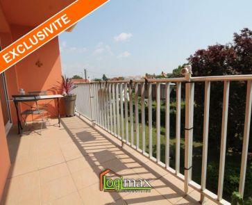 A vendre La Rochelle  170036111 Logimax