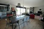A vendre La Rochelle 170036122 Logimax