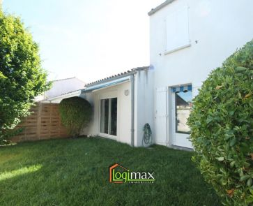 A vendre La Rochelle  170036124 Logimax