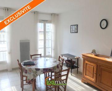 A vendre La Rochelle  170036144 Logimax