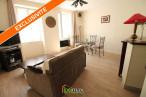A vendre La Rochelle 170036145 Logimax