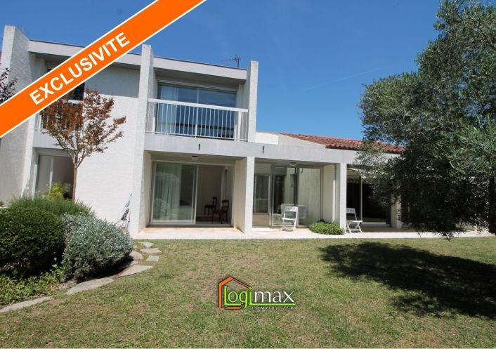 A vendre La Rochelle 170036149 Logimax