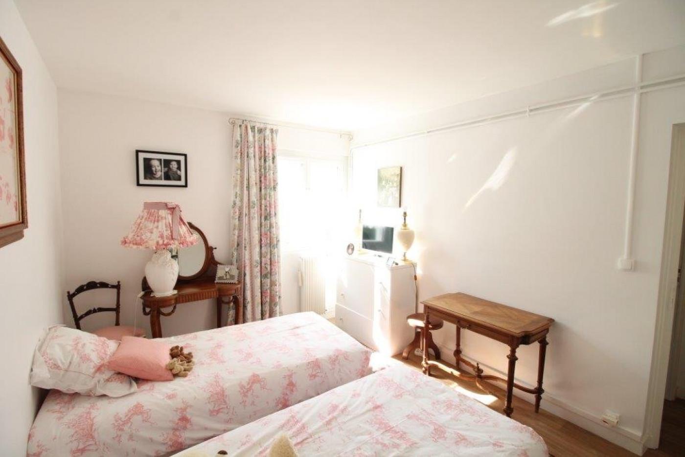 A vendre La Rochelle 170036160 Logimax