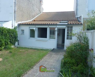 A vendre La Rochelle  170036169 Logimax