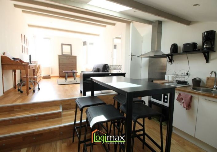 A vendre La Rochelle 170036176 Logimax