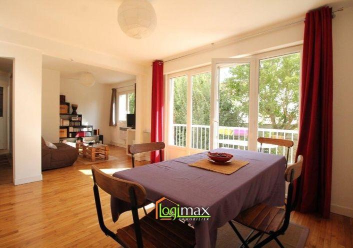 A vendre La Rochelle 170036177 Logimax