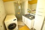 A vendre La Rochelle 170036181 Logimax