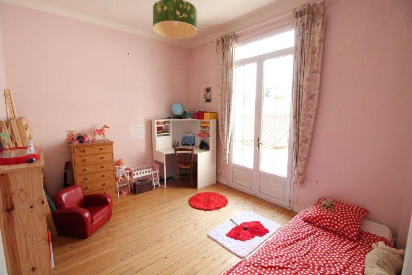 A vendre La Rochelle 170036183 Logimax