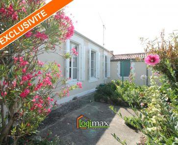 A vendre La Rochelle  170036184 Logimax