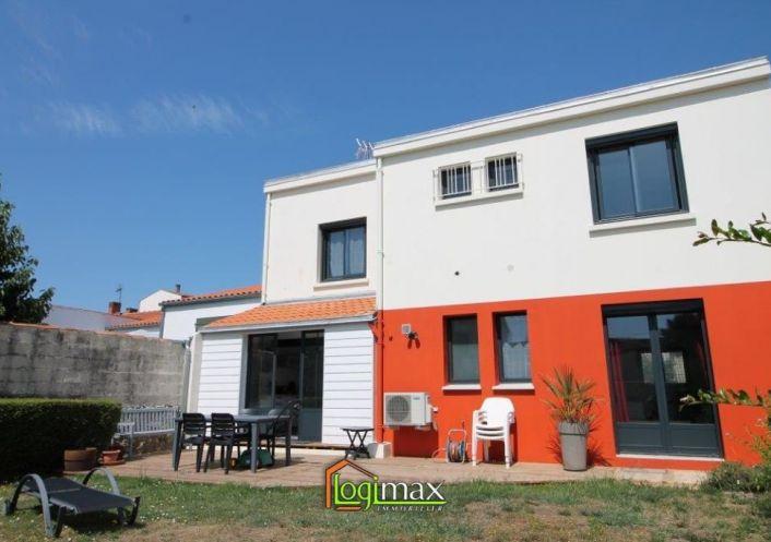 A vendre La Rochelle 170036191 Logimax