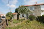 A vendre La Rochelle 170036201 Logimax