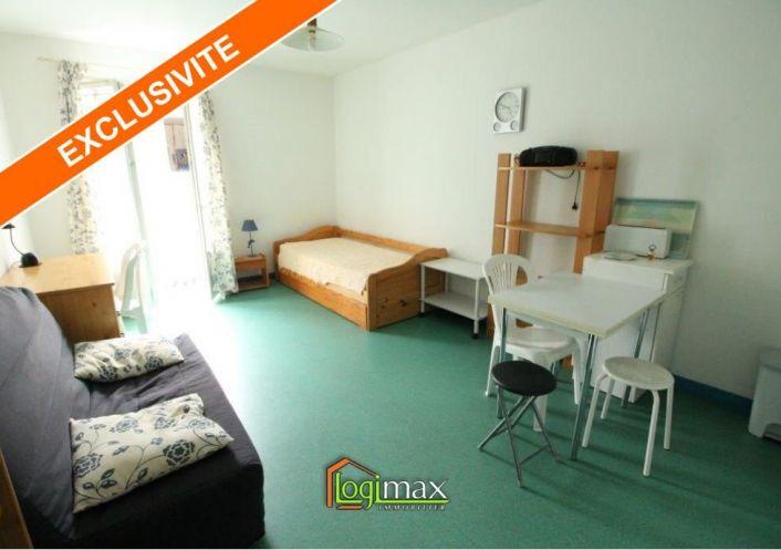 A vendre La Rochelle 170036202 Logimax
