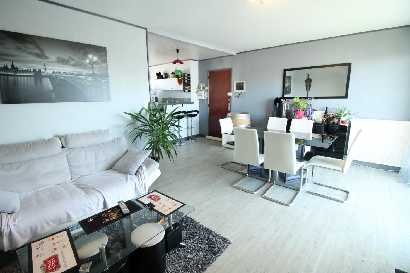 A vendre La Rochelle 170036217 Logimax