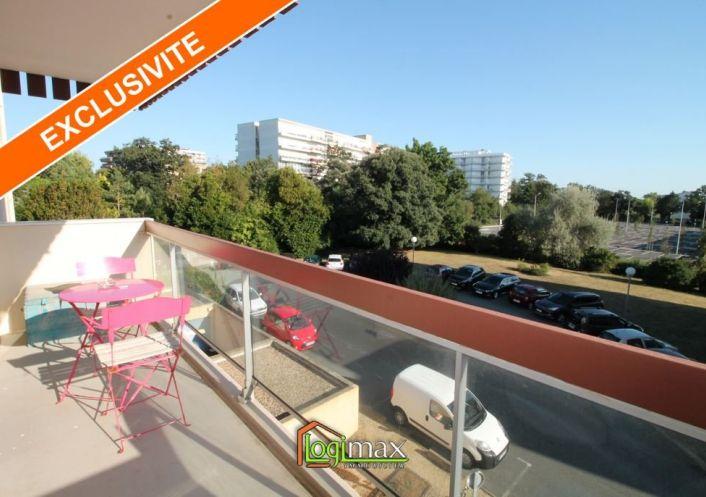 A vendre La Rochelle 170036226 Logimax