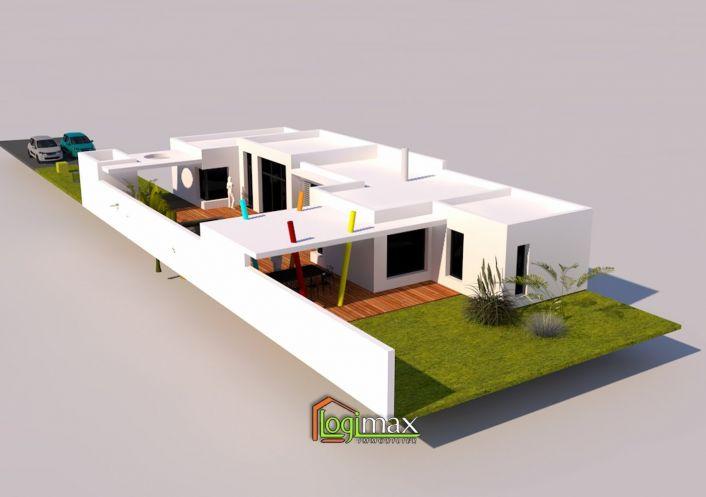 A vendre L'houmeau 170036233 Logimax