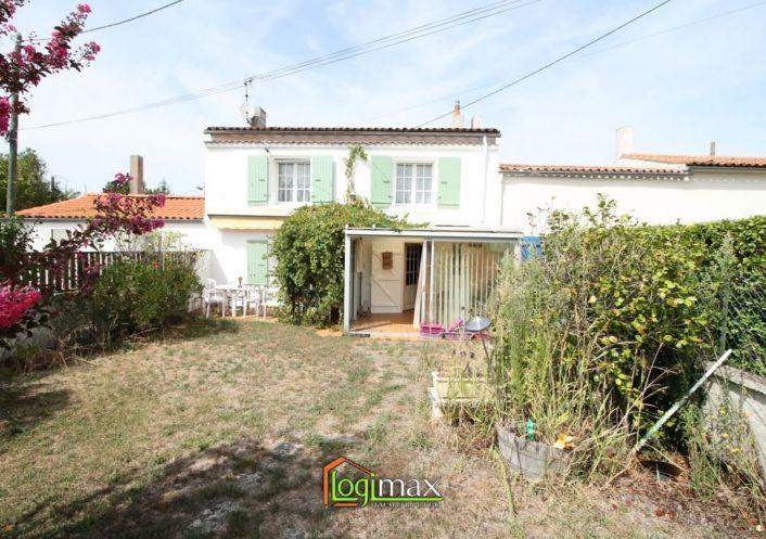 A vendre Dompierre Sur Mer 170036238 Logimax