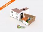 A vendre Angoulins 170036253 Logimax
