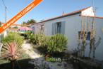A vendre La Rochelle 170036255 Logimax
