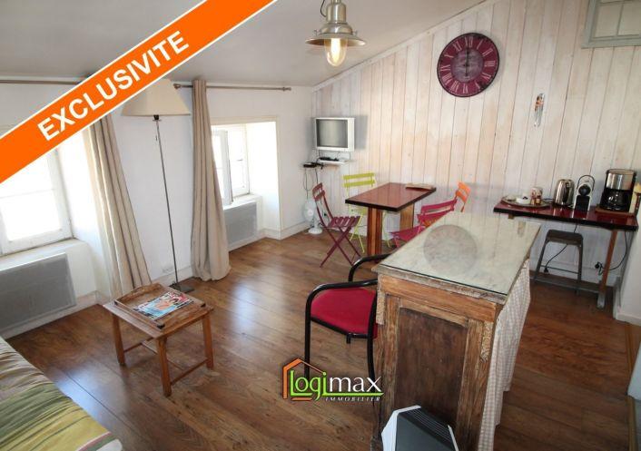 A vendre La Rochelle 170036256 Logimax