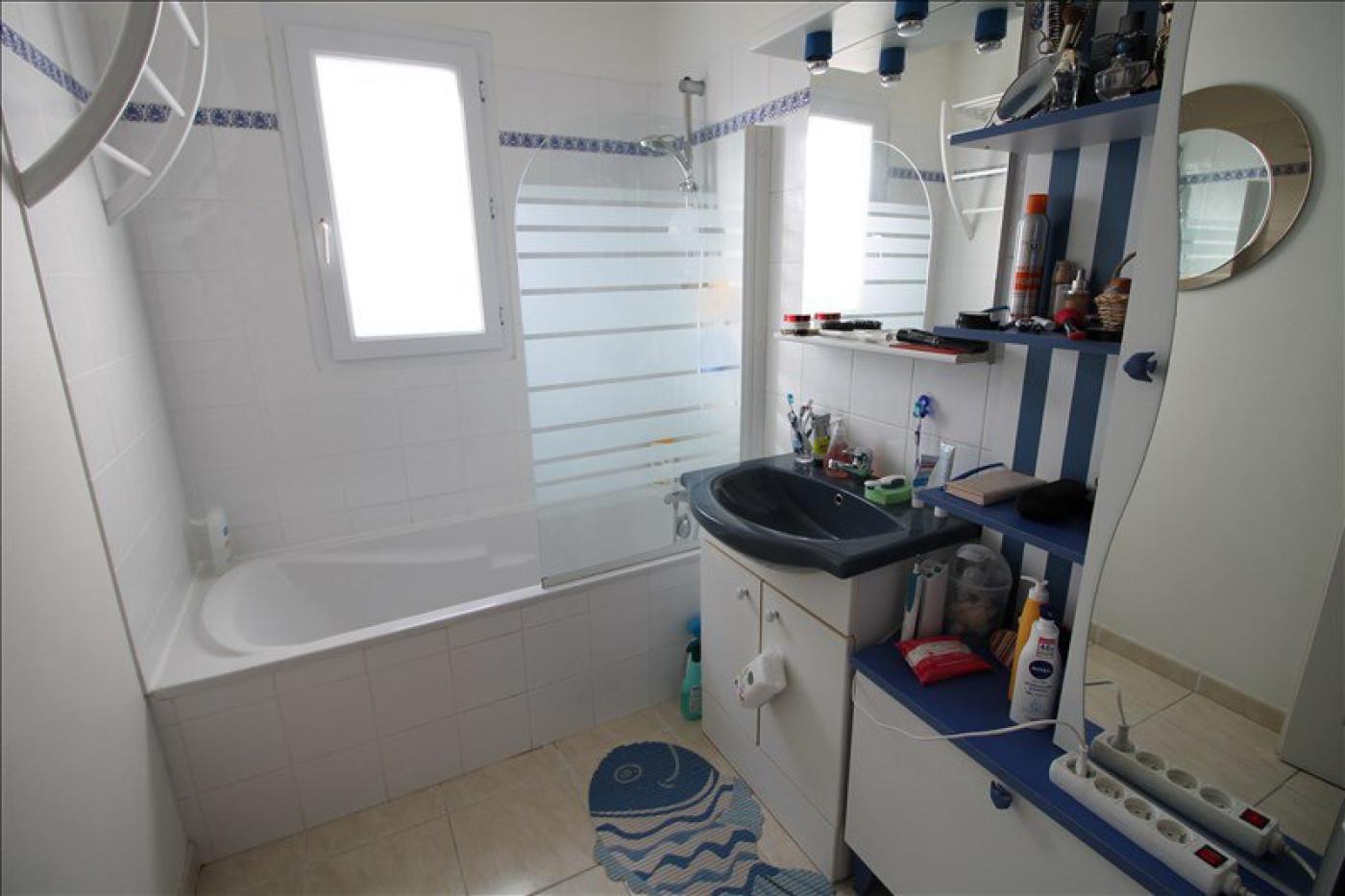 A vendre La Rochelle 17003625 Logimax